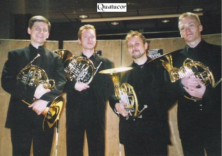 19 novembre 2005 Ornans