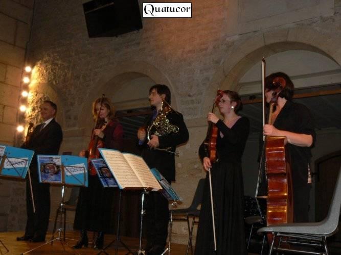 21 décembre 2006 Pontarlier