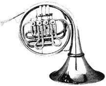 Cor double compensé à pistons rotatifs