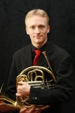 Mathieu ANGUENOT