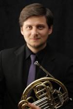 Sylvain GUILLON