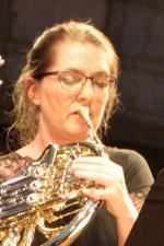 Emma COTTET
